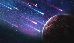 The asteroids of Uranus
